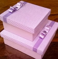 http://www.manualidadesplus.com/2011/12/como-hacer-cajas-paso-paso.html