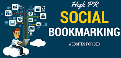 Apa Itu Social Bookmarking