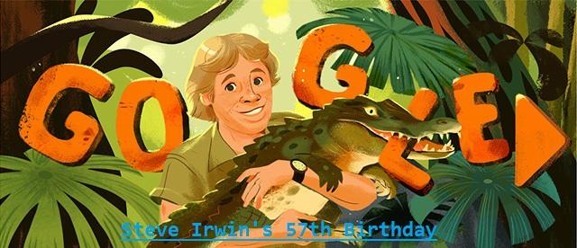 https://www.lifestorybreking.com/2019/02/steve-irwins-57th-birthday-steve-irwin.html