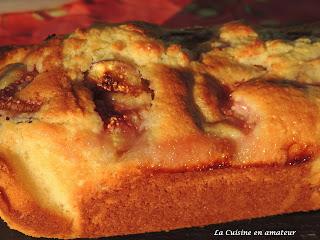 http://recettes.de/cake-aux-figues