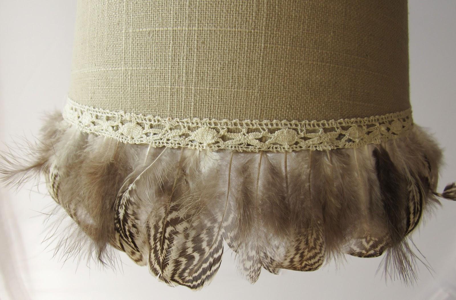 lampenschirm federn lampenschirm federn ikea lampen. Black Bedroom Furniture Sets. Home Design Ideas
