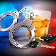 There are defenses against a DWI blood alcohol level