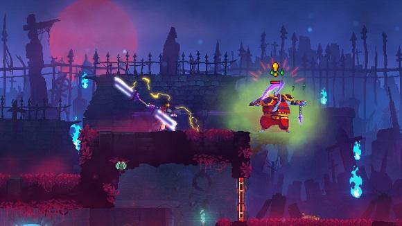 dead-cells-pc-screenshot-www.ovagames.com-5