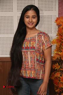 9 Giragankalum Ucham Petravan Tamil Movie Pooja Stills  0017.jpg