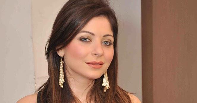 Kanika Kapoor Latest Updates, Hd Images, News, Family ...
