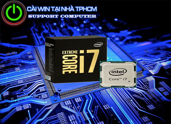 nang cap cpu may tinh