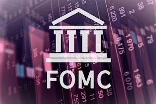 Apa itu FOMC dan Pengaruhnya Terhadap Dollar