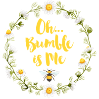 Oh Bumble is Me