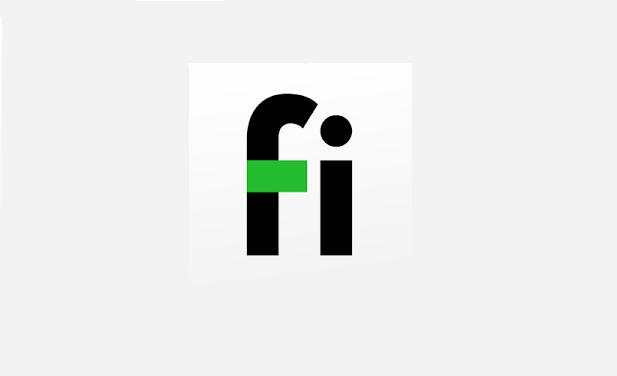 FITATU  - aplikacja, która pomaga (?) schudnąć