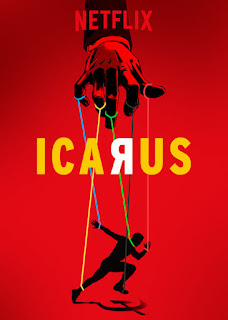 Icarus Watch online Documentary Films
