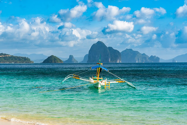 Papaya-beach-Seven-commandos-beach-Bacuit-El-Nido-Palawan-Philippines