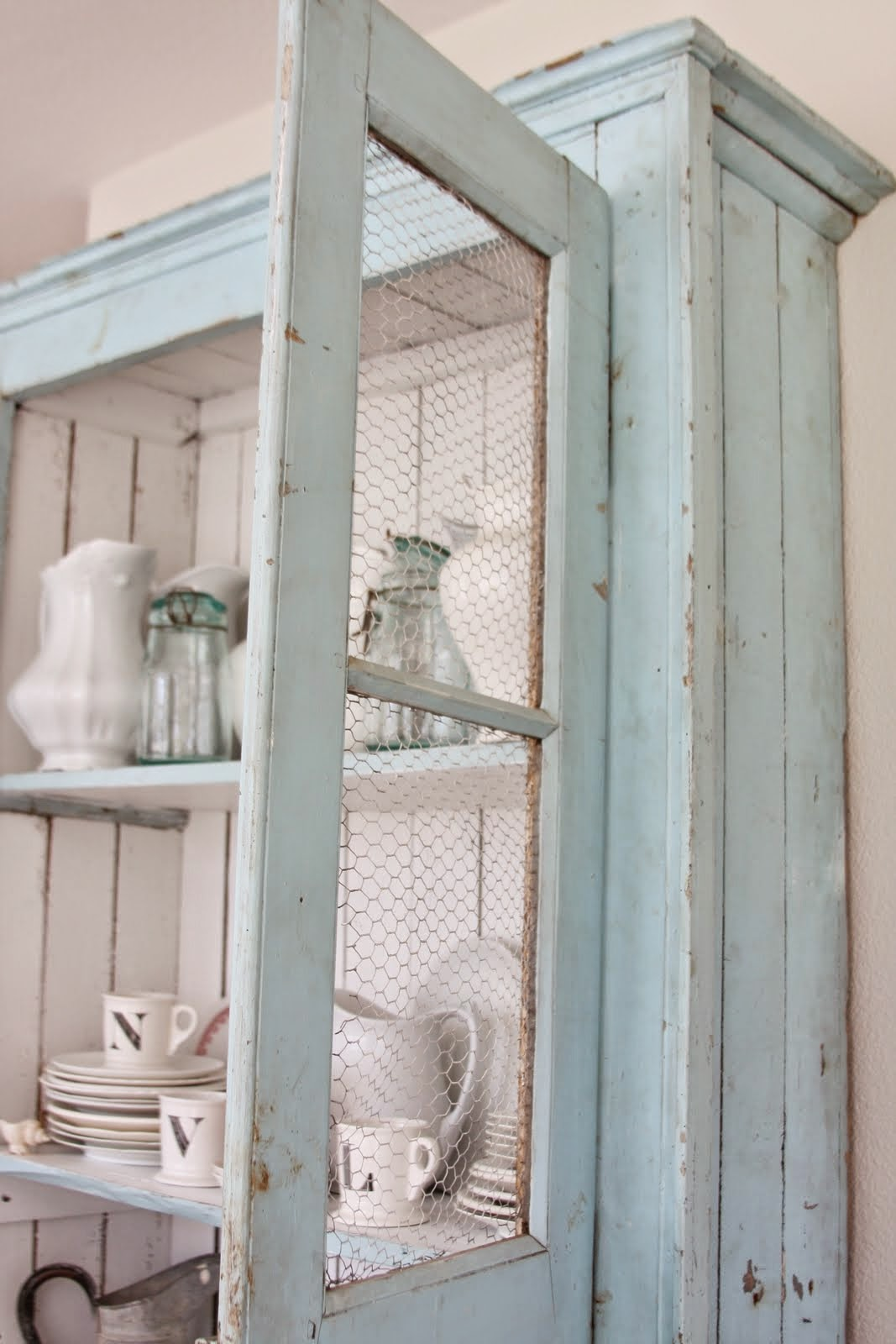 Country Kitchen Furniture Stores 8 Chic Farmhouse D 233 Cor Ideas To Copy Porch Advice