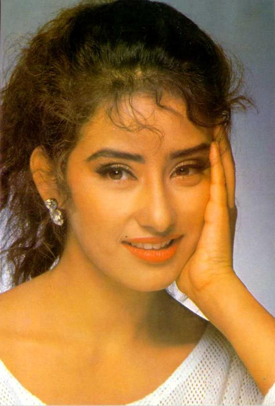 Apologise, manisha koirala sex mistake