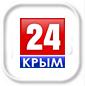 24 TV Crimea Streaming Online