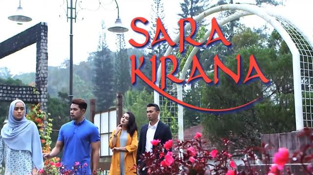 Sara Kirana (2019)