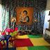 Atenção Redobrada completa quatro anos de São João em Arcoverde