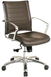 Euopra Chair by Eurotech