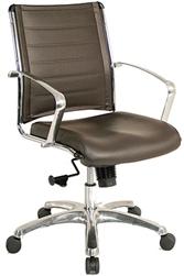 Euopra Chair by Eurotech