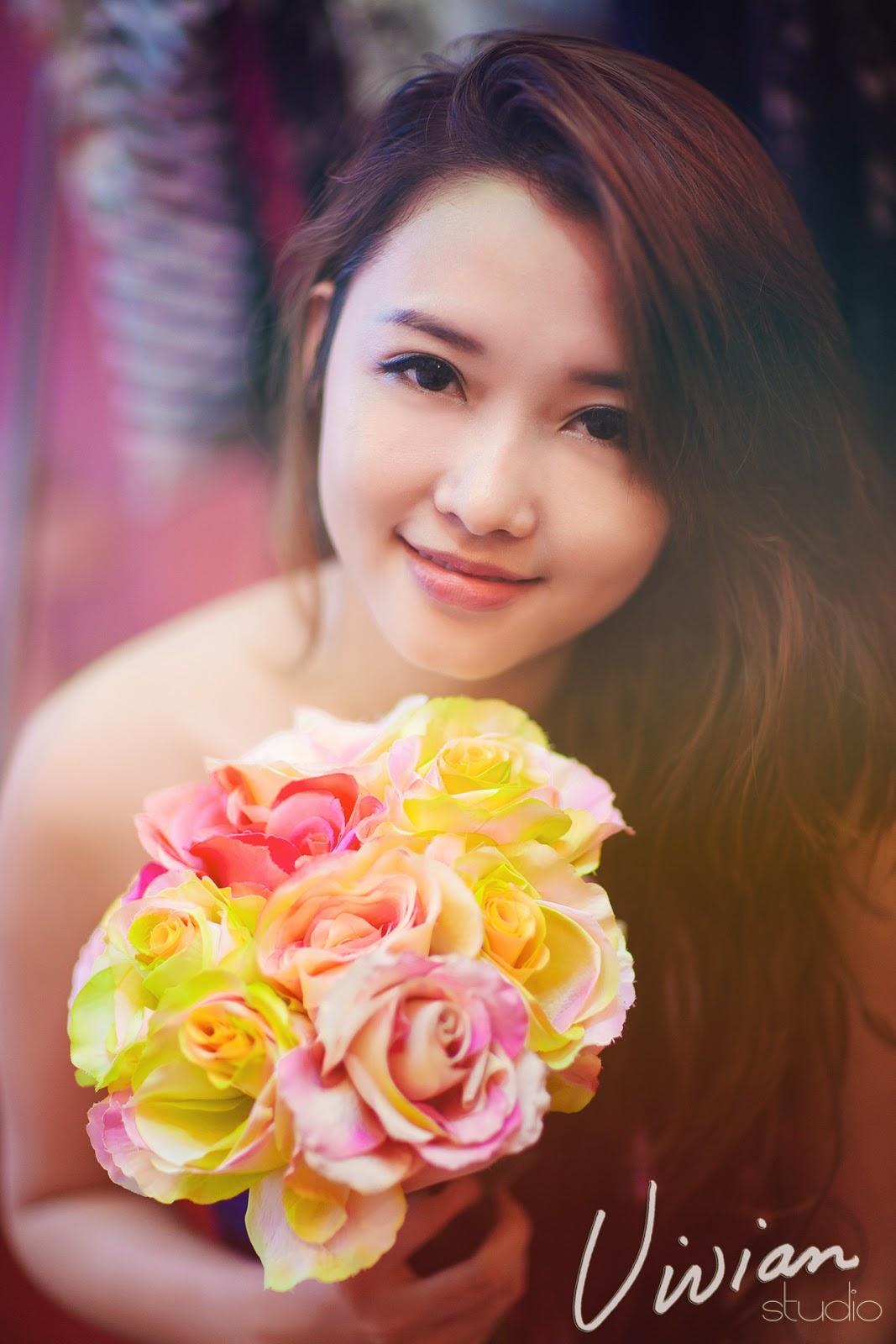 Album ảnh đẹp girl xinh tổng hợp tuyển chọn 28