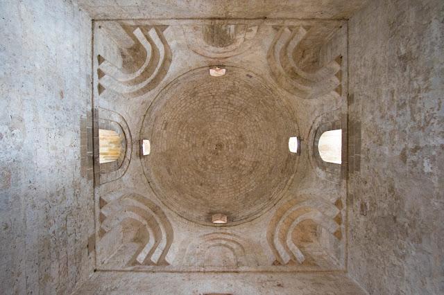 San Giovanni degli eremiti-Palermo