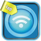 wifi booster apk