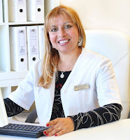 doctora susana varela consulta ginecologia
