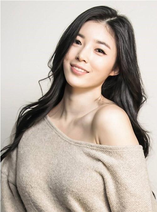 Yoo Seung Ok