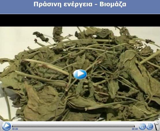 http://e-geografia.eduportal.gr/geo-e/ged39_biomaza_flv/index.html