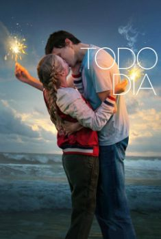 Todo Dia Torrent – BluRay 720p/1080p Dual Áudio