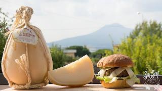 Cucine a Motore Food Truck Festival 16-17-18 giugno Brescia
