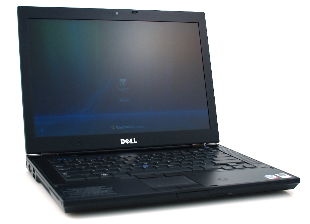 Dell Latitude XT2_XFR Notebook IDT 92HDxxx HD Audio Driver (2019)
