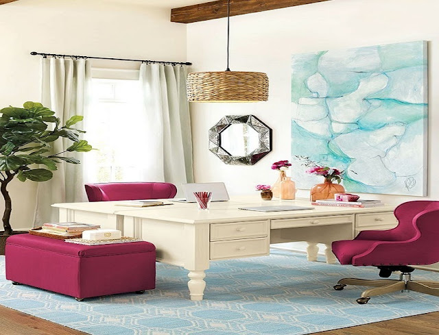 best buy discount home office furniture Gainesville FL for sale