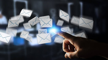 El impacto del Email Marketing en Internet