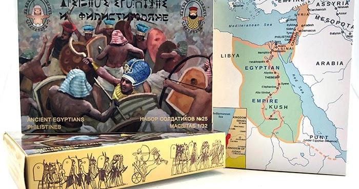 Engineer Basevich Ancient Sumerian Hittites Warriors
