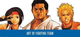 http://kofuniverse.blogspot.mx/2010/07/art-of-fighting-team-kof-ex-2.html