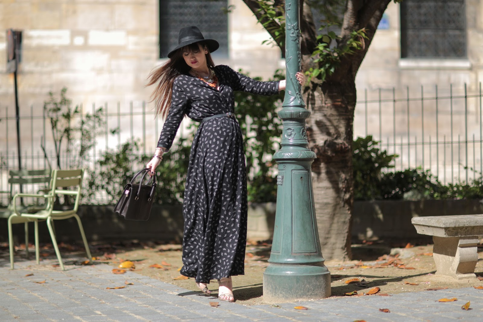 meetmeinparee, blogger, fashion, look, style, lookbook, chic parisian style, paris, sisley