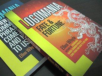 Logomania: Fate & Fortune