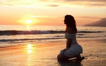 Resultado de imagem para Hoje eu acordei querendo, toda a intensidade da vida, todo o mar, todo o vento que soprar a meu favor