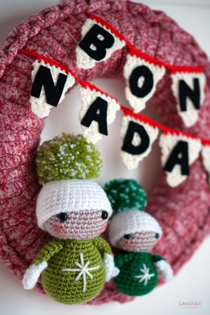 Shaggy Bag - Free Crochet Pattern | Craft Passion | 641x427