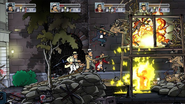 Guns-Gore-and-Cannoli-pc-game-download-free-full-version