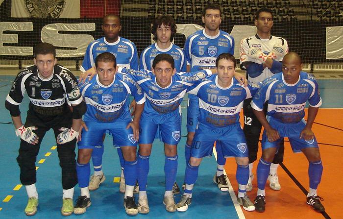 União Cruzvaldense x Corinthians 8bc40d735f4b7