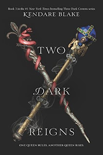 https://www.goodreads.com/book/show/36203660-two-dark-reigns