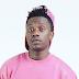 Audio | Rayvanny ( Rayivani ) - Chombo ( Raymond ) | Mp3 Download [New Song]