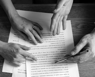 Why Your Employment Agreement is Unreasonable