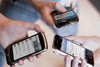 Proibição de vendas de linhas de celular é legitima