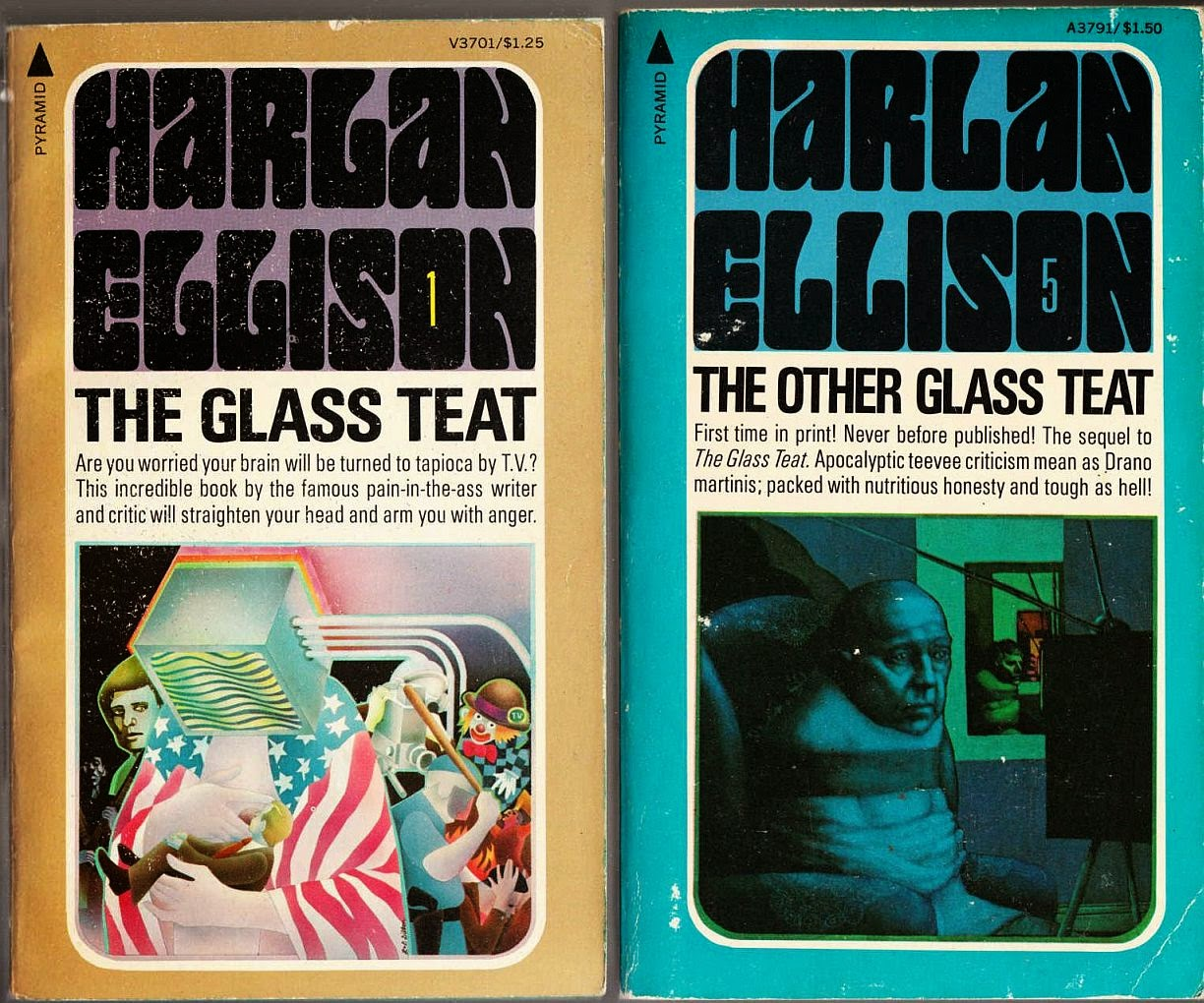 the glass essay the glass essay analysis write my paper services  critics at large harlan ellison at 80 a primer sleepless nights in the procrustean bed 1984 an essay for the glass