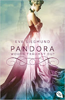 https://www.goodreads.com/book/show/28575270-pandora---wovon-tr-umst-du?ac=1&from_search=1