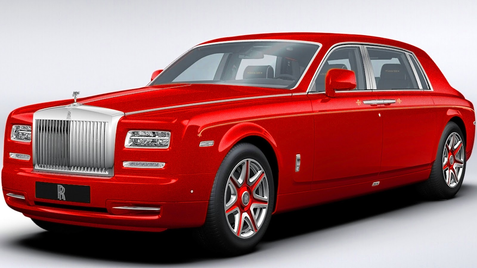 2017 rolls royce ghost review ratings specs prices and autos post. Black Bedroom Furniture Sets. Home Design Ideas