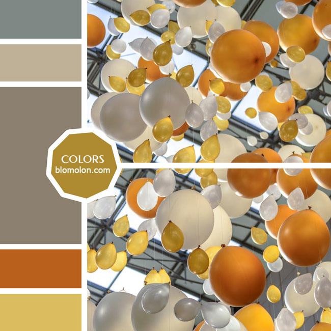 variedad_en_color_moodboard_56