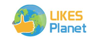 LikesPlanet